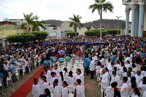 sitebarrabarradesaofranciscodsc_05370