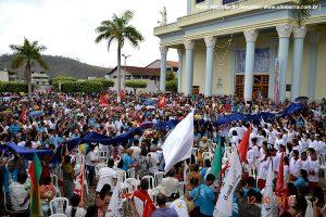 sitebarrabarradesaofranciscodsc_05430