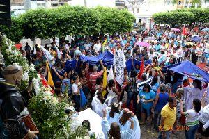sitebarrabarradesaofranciscodsc_05510
