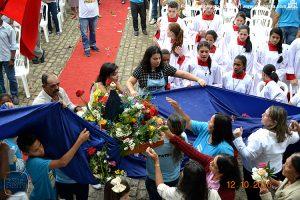 sitebarrabarradesaofranciscodsc_05600
