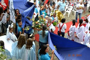 sitebarrabarradesaofranciscodsc_05670