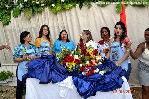 sitebarrabarradesaofranciscodsc_05750