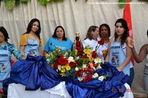 sitebarrabarradesaofranciscodsc_05760
