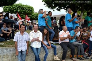 sitebarrabarradesaofranciscodsc_05820