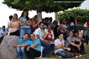 sitebarrabarradesaofranciscodsc_05830