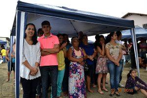 sitebarrabarradesaofranciscodsc_05850