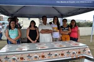 sitebarrabarradesaofranciscodsc_05870