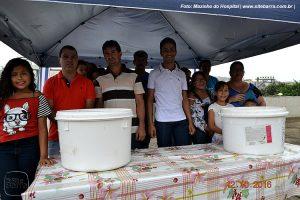 sitebarrabarradesaofranciscodsc_05890