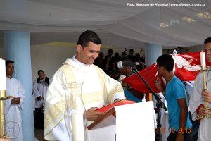 sitebarrabarradesaofranciscodsc_05990