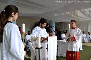 sitebarrabarradesaofranciscodsc_06010