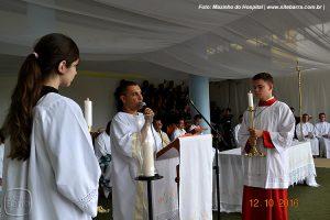 sitebarrabarradesaofranciscodsc_06030