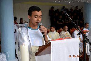 sitebarrabarradesaofranciscodsc_06090