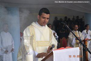 sitebarrabarradesaofranciscodsc_06130