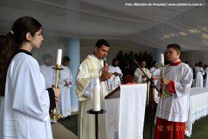 sitebarrabarradesaofranciscodsc_06140