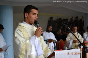 sitebarrabarradesaofranciscodsc_06170
