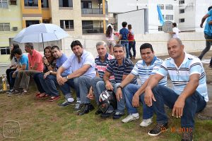 sitebarrabarradesaofranciscodsc_06320