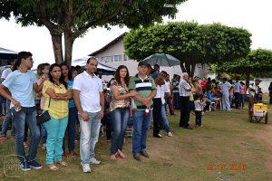 sitebarrabarradesaofranciscodsc_06450