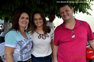 sitebarrabarradesaofranciscodsc_06550