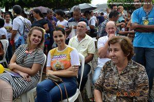 sitebarrabarradesaofranciscodsc_06560