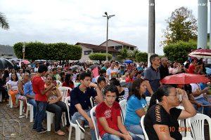 sitebarrabarradesaofranciscodsc_06620