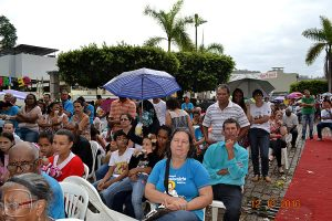 sitebarrabarradesaofranciscodsc_06640