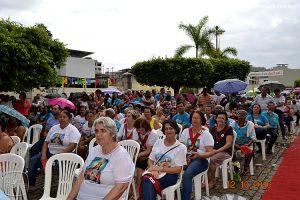 sitebarrabarradesaofranciscodsc_06650