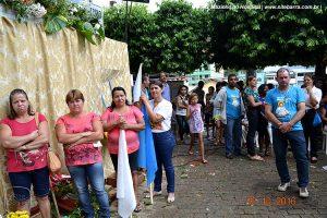 sitebarrabarradesaofranciscodsc_06700