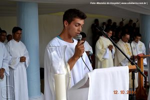sitebarrabarradesaofranciscodsc_06870