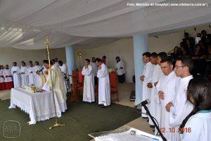 sitebarrabarradesaofranciscodsc_07050