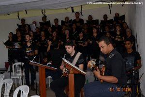 sitebarrabarradesaofranciscodsc_07060