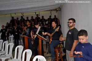 sitebarrabarradesaofranciscodsc_07230
