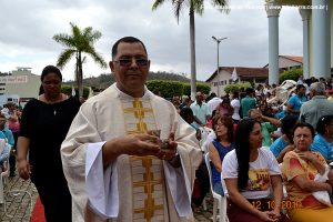 sitebarrabarradesaofranciscodsc_07370