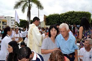 sitebarrabarradesaofranciscodsc_07410