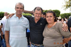 sitebarrabarradesaofranciscodsc_07430