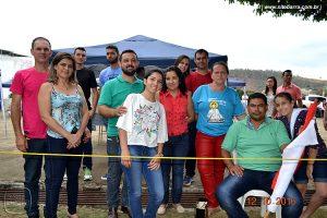 sitebarrabarradesaofranciscodsc_07510