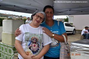 sitebarrabarradesaofranciscodsc_07600