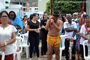 sitebarrabarradesaofranciscodsc_07700