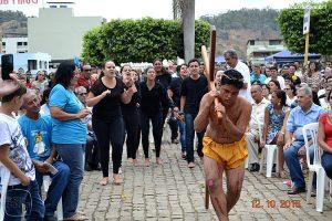 sitebarrabarradesaofranciscodsc_07730