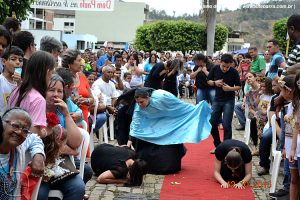 sitebarrabarradesaofranciscodsc_07860