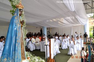 sitebarrabarradesaofranciscodsc_08400