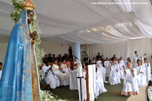 sitebarrabarradesaofranciscodsc_08410