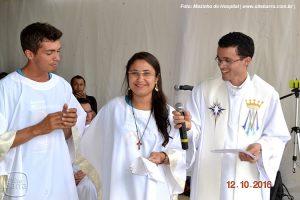 sitebarrabarradesaofranciscodsc_08450