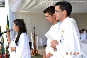 sitebarrabarradesaofranciscodsc_08470