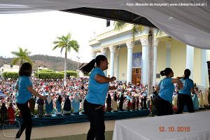 sitebarrabarradesaofranciscodsc_08600