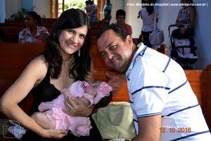 sitebarrabarradesaofranciscodsc_08670