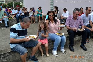 sitebarrabarradesaofranciscodsc_08700