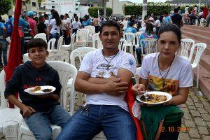 sitebarrabarradesaofranciscodsc_08810