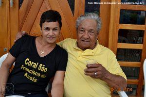 sitebarrabarradesaofranciscodsc_08860