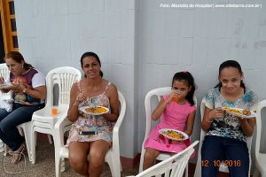 sitebarrabarradesaofranciscodsc_08880