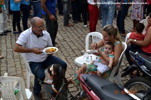 sitebarrabarradesaofranciscodsc_08900